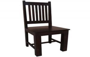 Cadeiras De Madeira Para Sala De Jantar