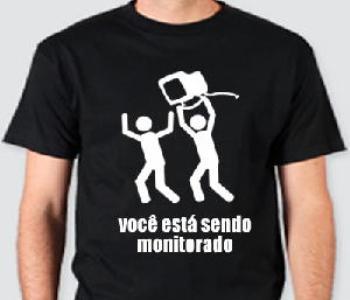 Camisetas Com Frases Engraçadas – Onde Comprar