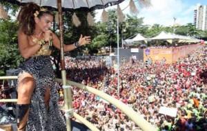 Carnaval 2011 – Abadas, Camarotes Salvador 2011