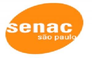 Curso de Garçom no SENAC – Curso Grátis