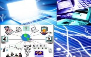 Curso Gratuito de Informática em Potim SP