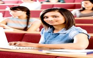 Cursos de Férias Para Jovens – Cursos de Curta Duração