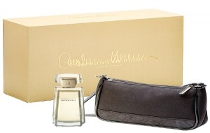 Estojos De Perfumes Importados – Preços, Onde Comprar