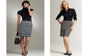 Moda Evangélica 2010-2011: Roupas Femininas