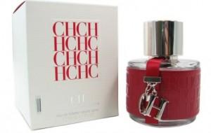 Perfumes Importados Carolina Herrera