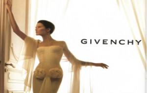 Perfumes Importados Givenchy