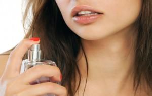 Perfumes Mais Vendidos no Brasil