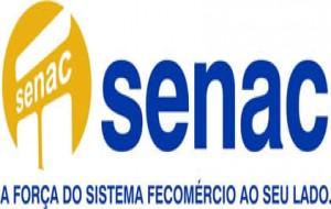 SENAC Cachoeira do Sul Cursos Técnicos RS