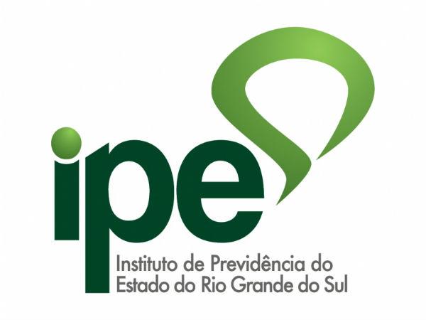 www.ipe.rs.gov.br – Site Ipergs, Previdência Social RS