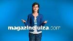 www.magazineluiza.com.br – Site do Magazine Luiza