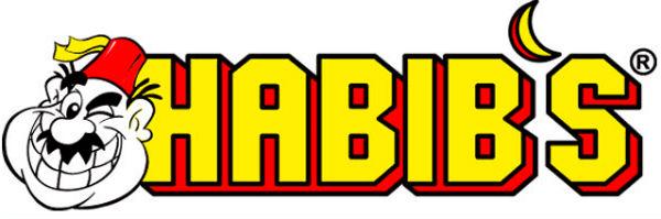 Trabalhe Conosco Habibs – Cadastro de Currículo