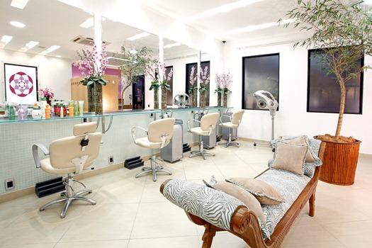 Móveis para salão de beleza usado SP – Onde comprar