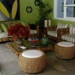 Antes de pintar as paredes é importante saber quais cores esteja de harmonia com você e sua casa. (Foto: Divulgação)