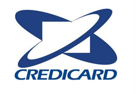 Empréstimos Credicard – Crédito Pessoal e Consignado