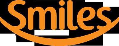 Cartão Fidelidade Smiles – Como Solicitar, Consultas