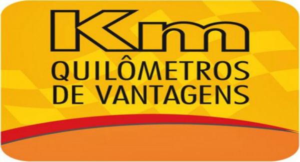Km Vantagens Ipiranga, www.kmdevantagens.com.br