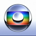 RH Rede Globo Vagas na TV globo.com