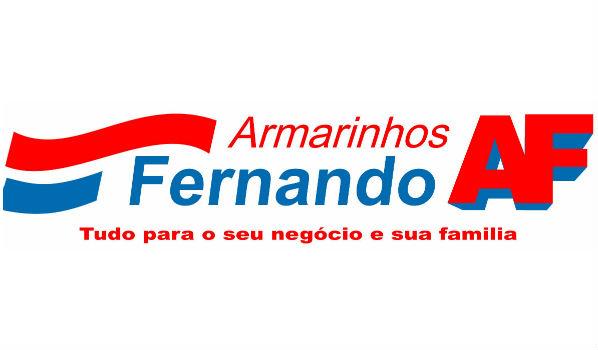 Armarinhos Fernando: Brinquedos, Produtos