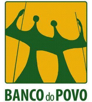 Banco do Povo DF Empréstimo