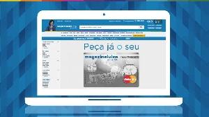 Cartão Magazine Luiza - Preferencial, Fatura, Como Fazer