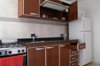 Casas Mobiliadas Para Alugar em Porto Alegre 2010-2011