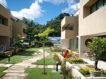 Casas Para Vender em Recife PE 2010 2011