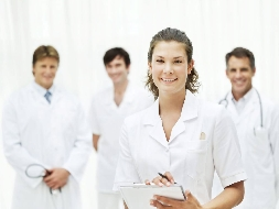 curso-tecnico-de-enfermagem-gratuito-ba
