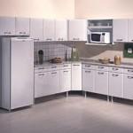 Eletrodomésticos Itatiaia – Modelos, Onde Comprar