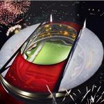 Estádios da Copa do Mundo 2014 no Brasil