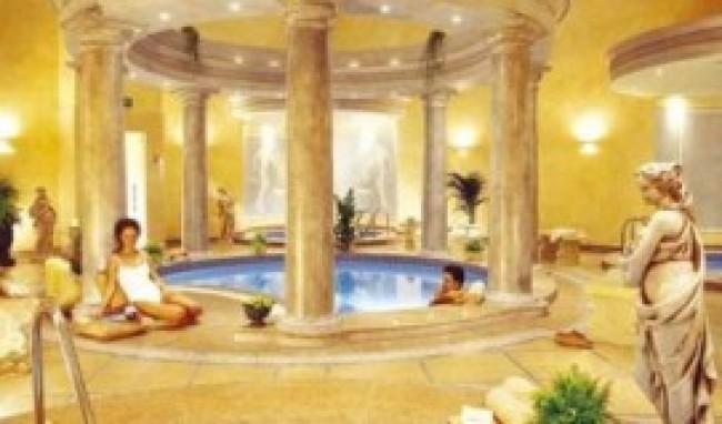 Fotos dos Hotéis mais Luxuosos do Mundo