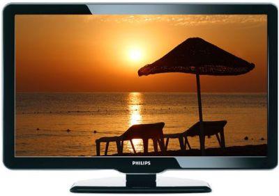 Liquidação de TVs LCD – Comprar Televisor com Desconto
