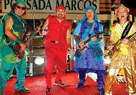 melhores-destinos-para-carnaval-2011