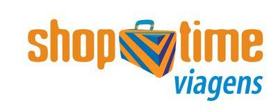 Pacotes Baratos Shoptime Viagens 2010-2011
