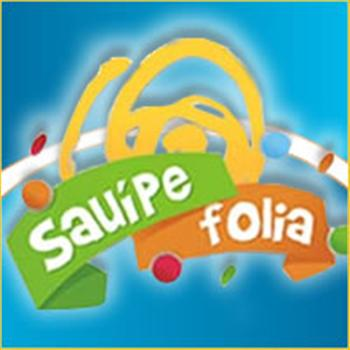 Pacotes Sauípe Folia 2016-2017 Costa do Sauípe Bahia