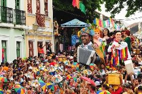 pacotes-de-viagens-para-olinda-pe-carnaval-2011