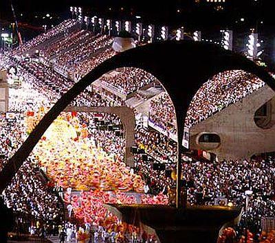 Pacotes Viagens Carnaval 2016 RJ, Viagens para Rio de Janeiro
