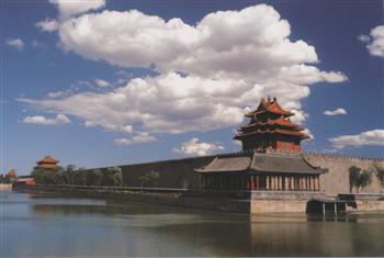 Pacotes de Viagem Para China 2010 2011