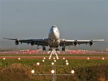 Passagens Baratas Companhias Aéreas Internacionais