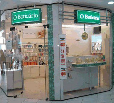 Perfumes Boticário – Catálogo, Lançamentos, Preços