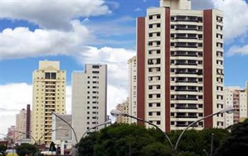 Preços de Apartamentos em SP 2010 2011