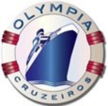 Programação Olympia Cruzeiros 2010-2011