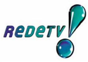 Rede TV Vagas de Emprego Cadastro de Currículo