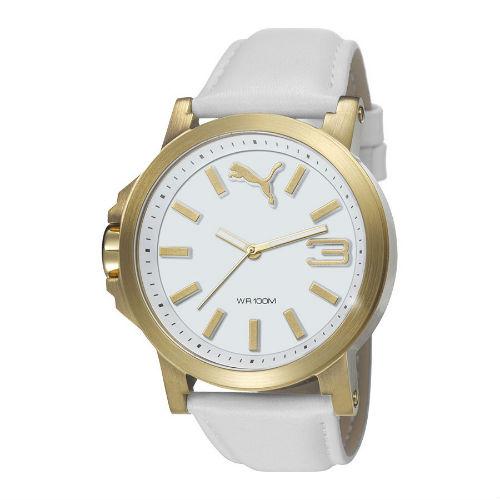 Relógios Femininos Puma – Modelos, Onde Comprar