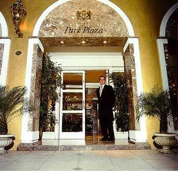 Reserva de Hotéis CVC – Reservar Hotel Online