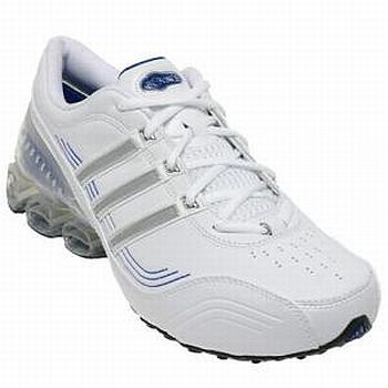 Tênis Adidas Femininos – Modelos, Onde Comprar