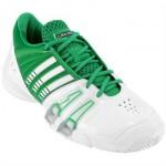 Tênis Adidas Lançamentos 2011