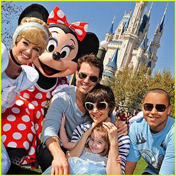 Viagem para Disney World – Roteiro, Pacotes
