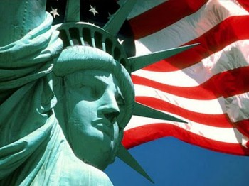 Visto Para EUA, Como Obter Visto Americano
