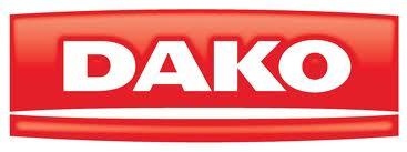 Assistência Técnica Dako – Autorizadas