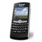 Assistência Técnica Blackberry Autorizadas